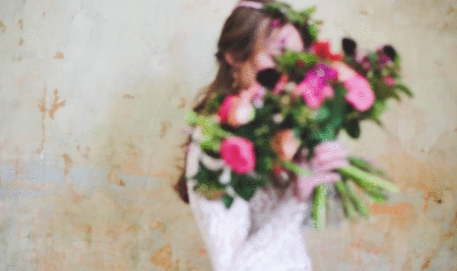 Bridal campagne | Katya Katya 18/2019