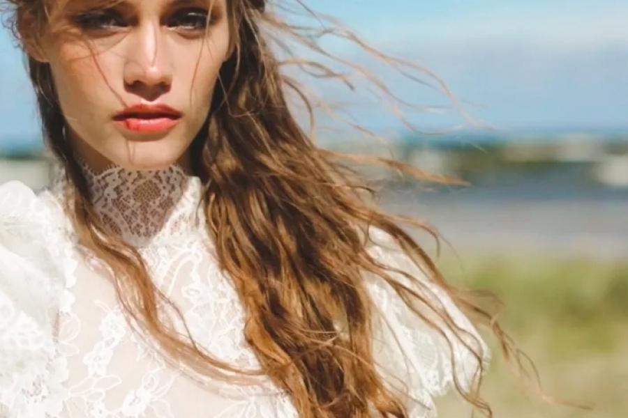 Bridal campagne | Katya Katya 2019